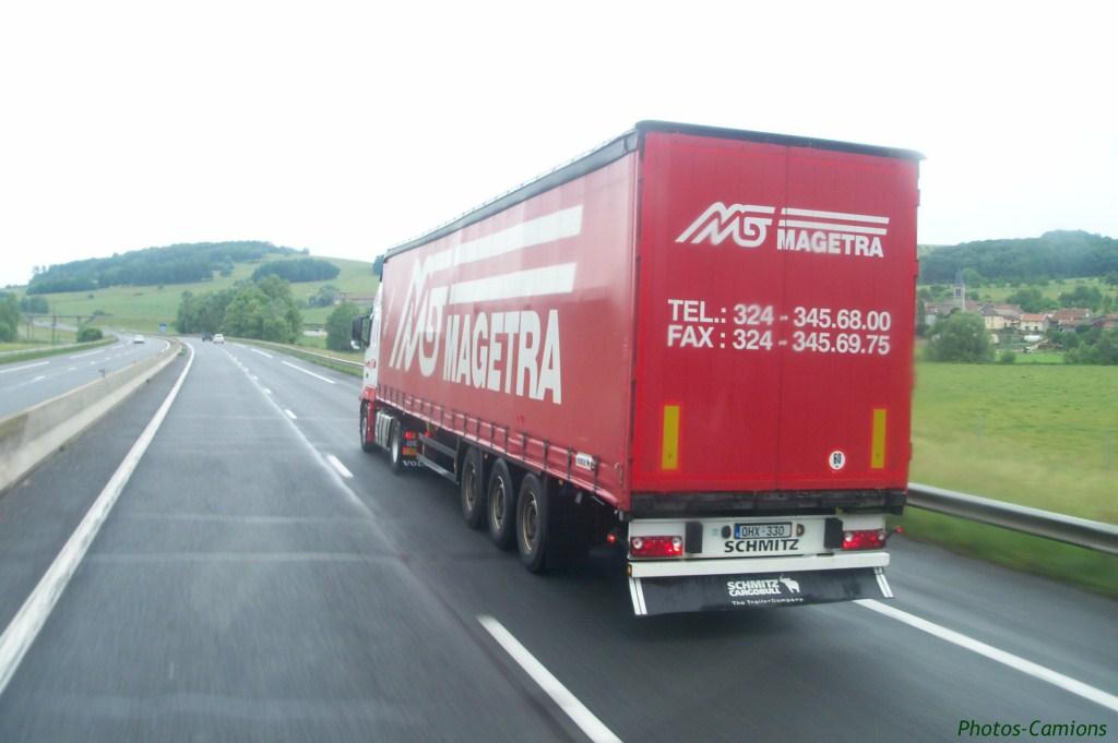 Magetra (Eupen) 849245photoscamion31V1123Copier