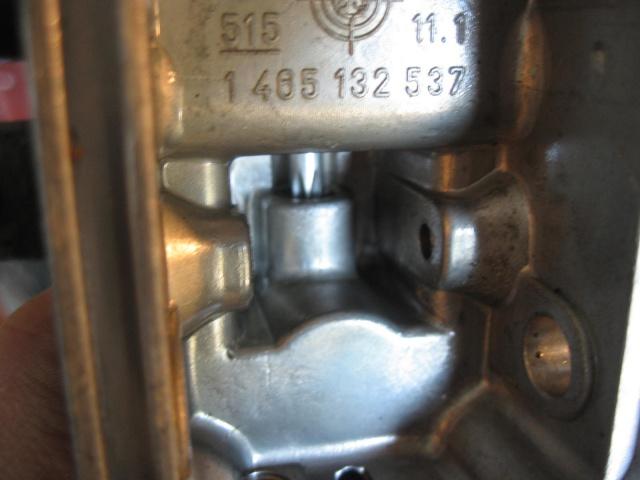[tuto] Changement des joints sur Pompe à injection Bosch 849434IMG4994