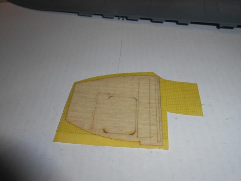Kaga/Tenryu 1932 1/700 PE/Ponts en bois+Babioles - Page 2 849583DSCN7107