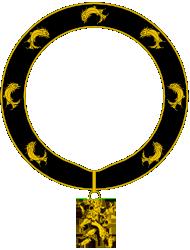 Les différents colliers de l'ordre 849634Officier1