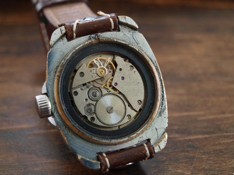 komandirskie vintage 849725P1271972