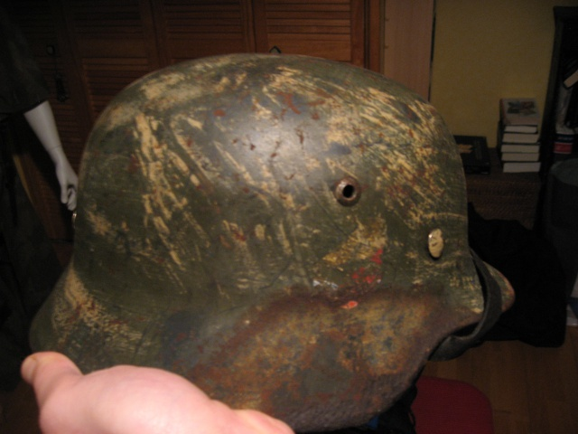 vos casques allemand . - Page 7 849779IMG3345