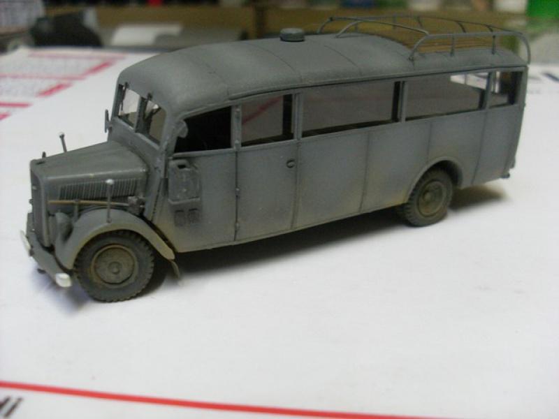 OPEL BLITZ omnibus (version tardive) 849898SL387954640x480