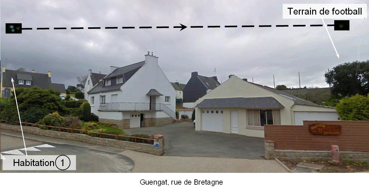 2007: le 04/04 à 21h56 - Ovni en Forme de triangle - guengat (29)  - Page 6 850373tontonmatt3