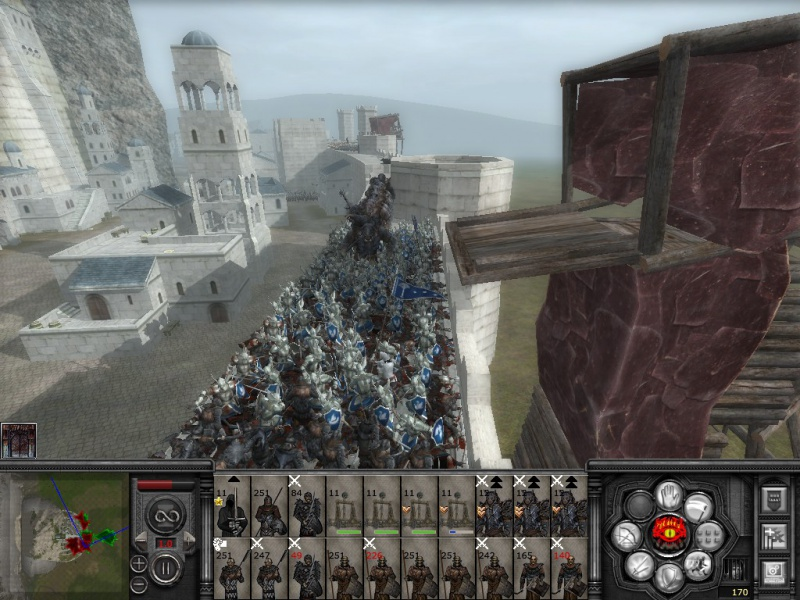 Medieval Total War :The Third Age 8506732014010200032