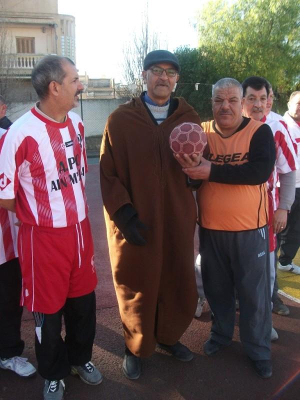 Tournoi en honneur à Mr Abdelhamid Ababsa dit Hatoch 851060HamidAbabsaHatochAinMlila