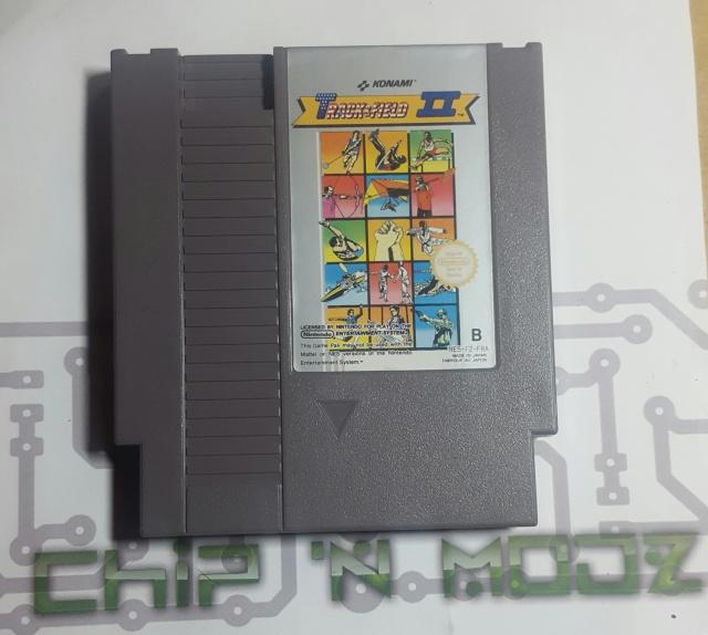 [Rech] Jeux NES loose ! Full-set NES PAL-B ! - Page 3 85132920161201182058