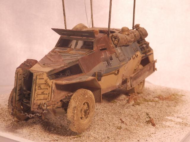 panzerspahwagen(Marmon-Herrington(e)IBG model 1/35 - Page 2 851357PC280022