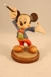 [Collection] Anri - figurines en bois 851437anri1