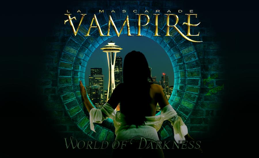 Header Vampire WoD 02