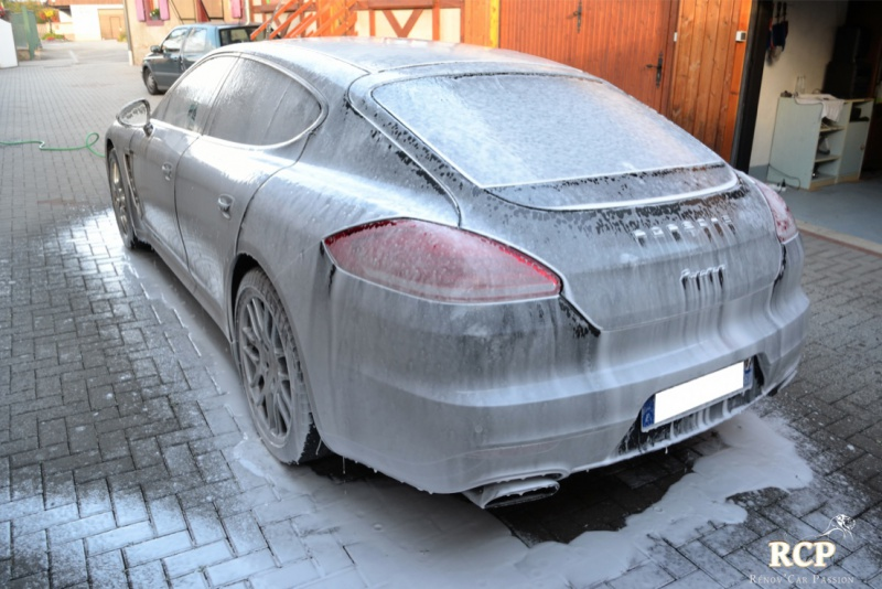 Topic unique : Posez vos questions à Renov'Car Passion -> ND Car Care - Page 38 851475DSC0074