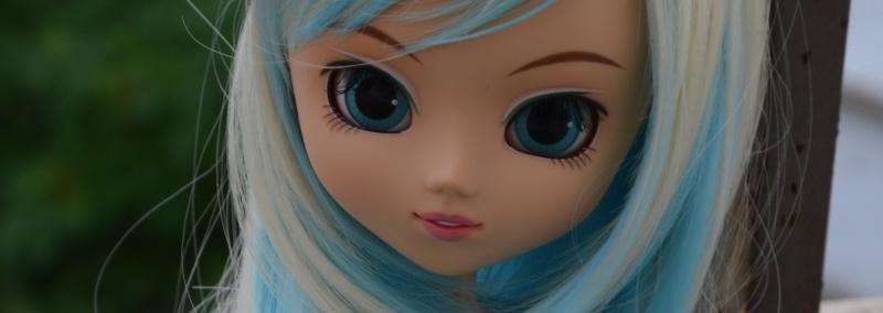 [24 dolls] Présentation de ma famille pullipienne  851480pullip20