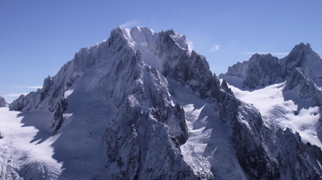 Matthéo au pays du mont blanc 8516984GdsMontets21
