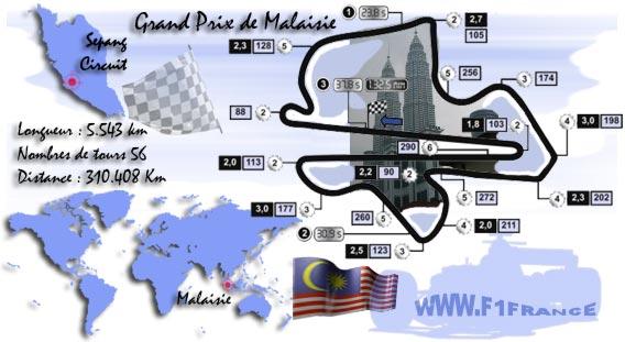 F1 GP de Malaisie 2013 : (essais libres-1-2-3-Qualification) 851740circuitmalaisie
