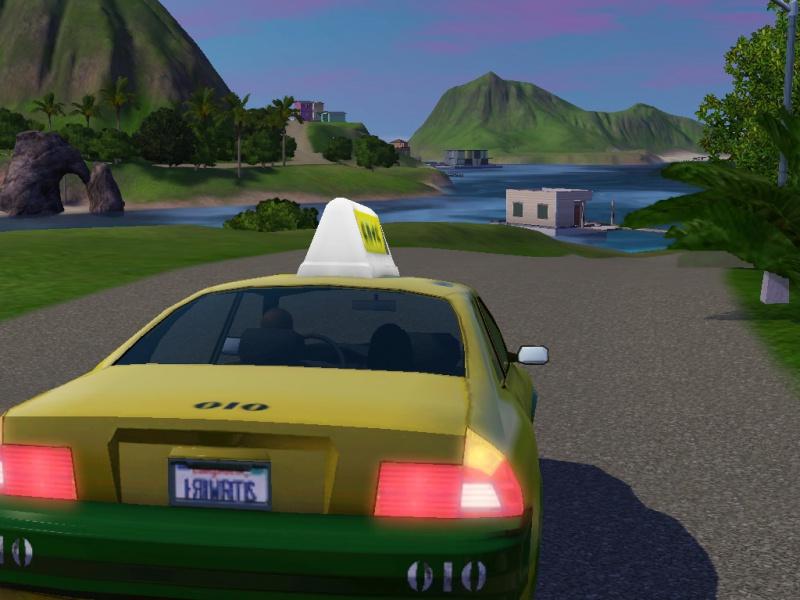 [Challenge Sims 3] Vie d'artiste - Page 3 8520385159