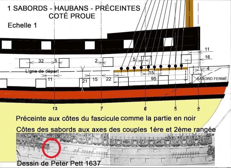 Le Souverain des Mers de Marco - Page 5 852155151612