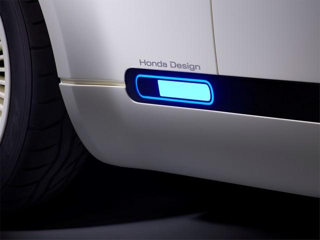 Le concept Honda Urban EV présenté à Francfort 852229113863HondaUrbanEVConcept