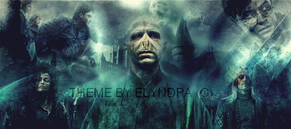 Thèmes by Elyndra 85239510copy3