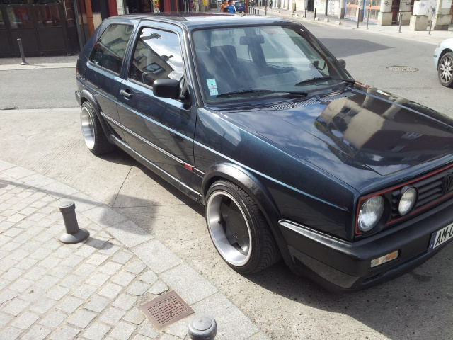 golf g60 TURBO - Page 10 85268420130509165321