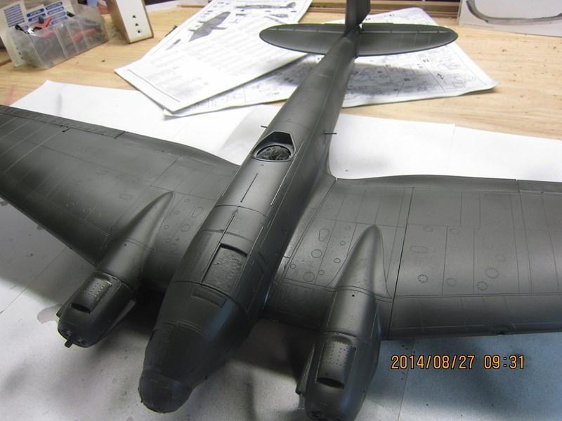 He 111 H 6 852689IMG1939Copier
