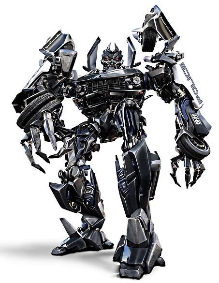 Concept Art des Transformers dans les Films Transformers - Page 3 852882035barricade