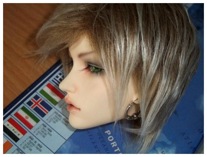 *~¤oO°( .petit. air. Printanier. )°Oo¤~* [Soom Dia Boy] P.3 853056DSCF0832