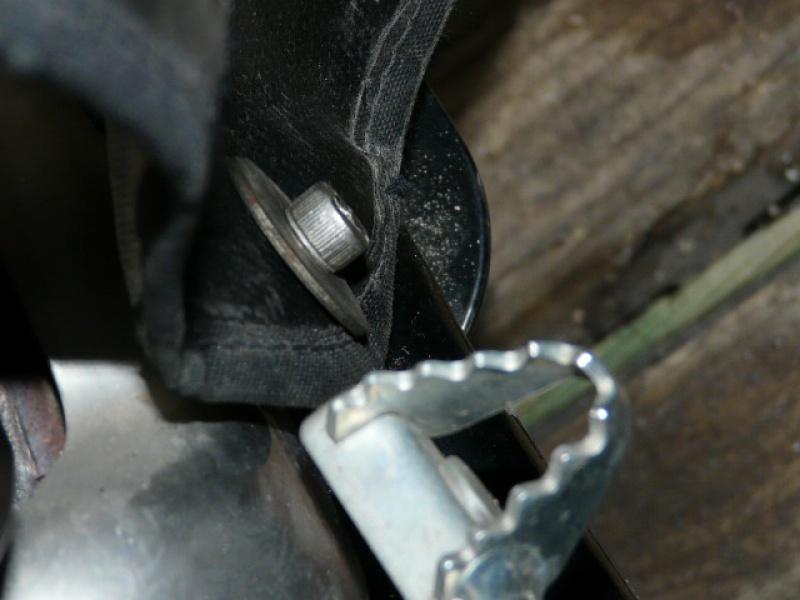 Qui voudrait faire fabriquer un tablier de protection J-M BRIANT pour 1200XTZ - Page 2 853168005