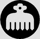 Clan Imagawa