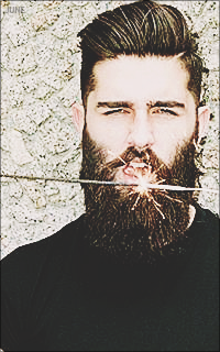 Chris John Millington 853738chris5
