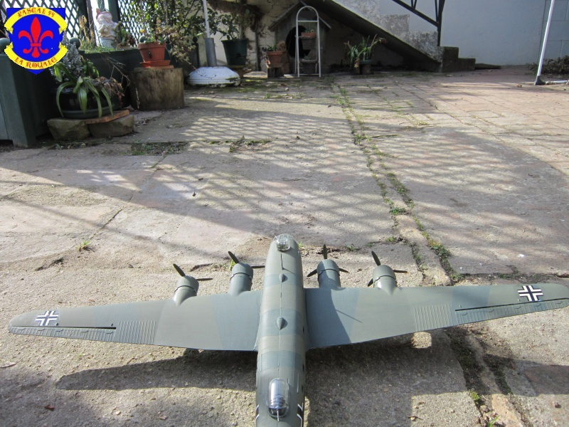 """FW200C-4 """"Condor"""" C-4 par Pascal 94 853799IMG0345L"""