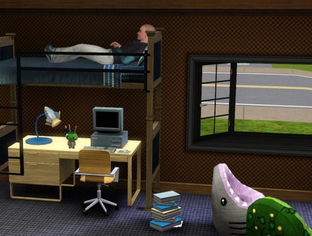 Les Sims™ 3 : Générations 853816230487101501777361946853402079968470658016937741n