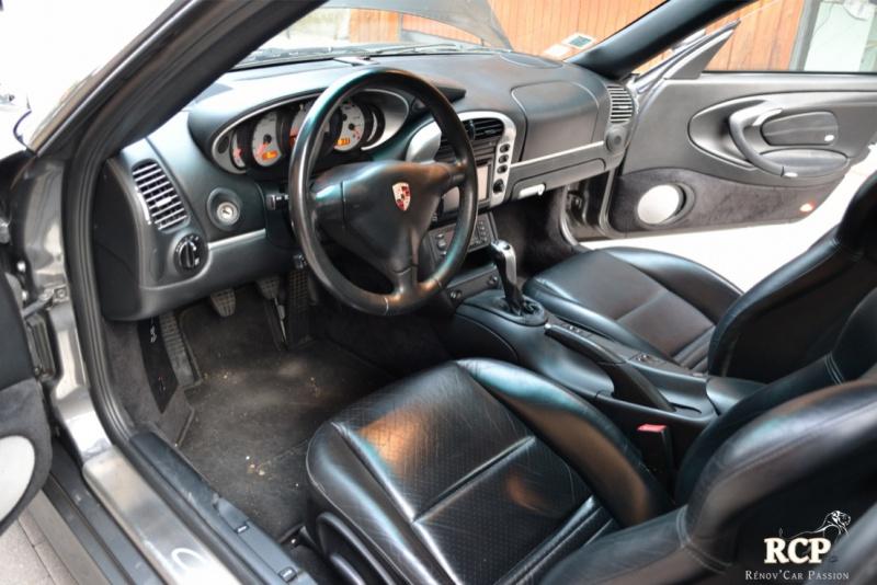 Topic unique : Posez vos questions à Renov'Car Passion -> ND Car Care - Page 38 853954DSC0031