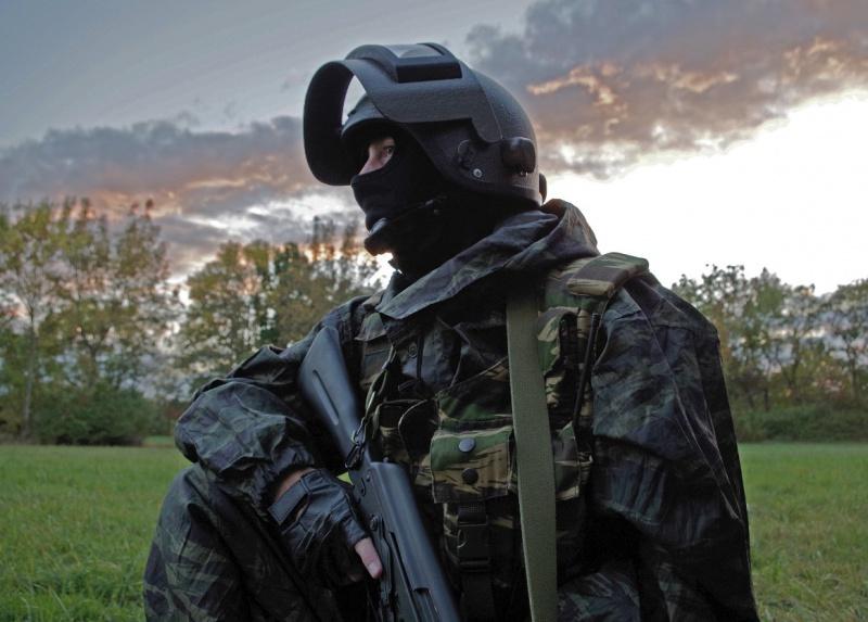 MVD 2nd chechnya (kamysh) 85399820141006203859