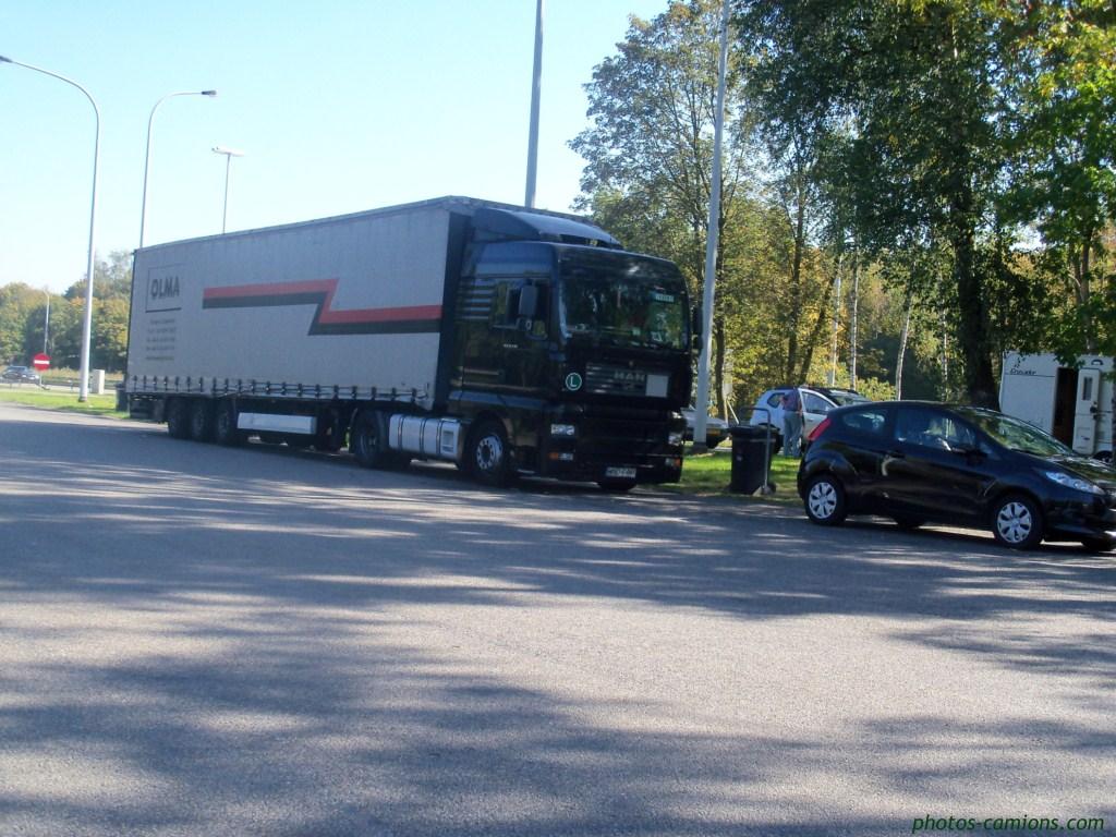 Olma (Nowy Sacz) 854096photoscamions04Octobre20118Copier