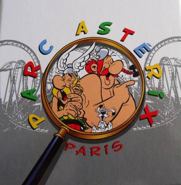 Mes dernières acquisitions Astérix - Page 5 854940boiteppapier