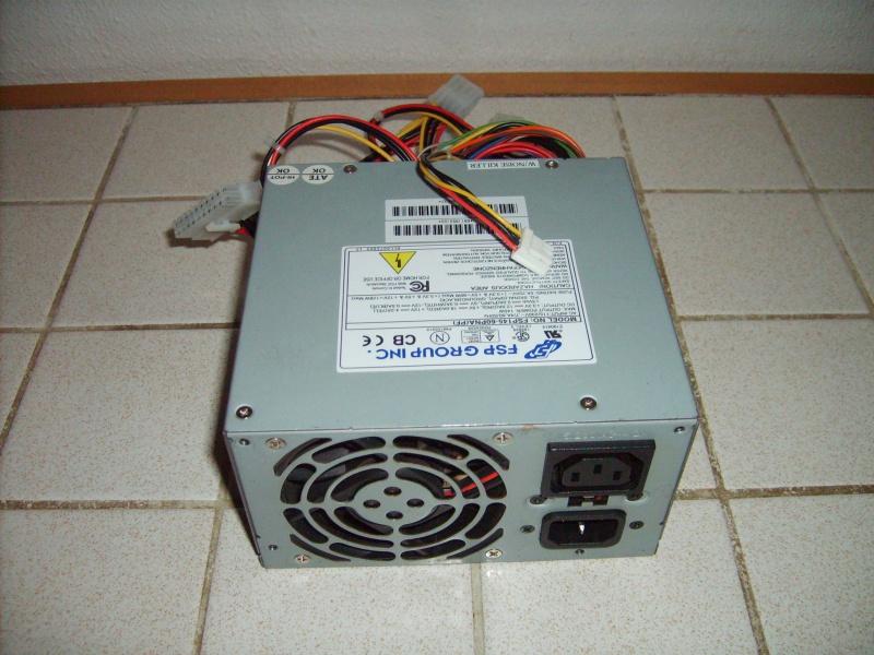 Slot MVS consolisé ou autre 855096S5003933