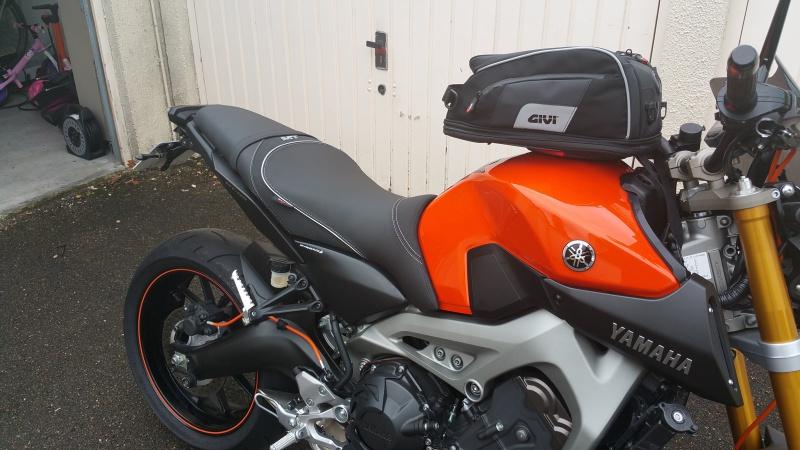 Vintann's Orange Mecanique 85520620150823123941