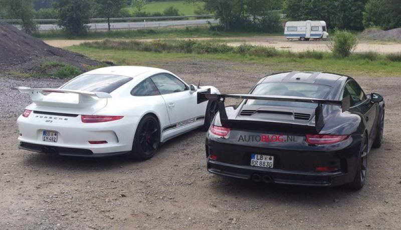 2011 - [Porsche] 911 [991] - Page 5 855525S7SurpriselafuturePorsche911GT3RSdetrespres324681