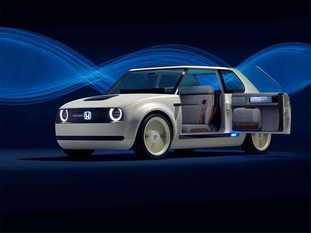 Le concept Honda Urban EV présenté à Francfort 855531113865HondaUrbanEVConcept
