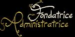 créer un forum : Génération DigiCrea - Portail 855596Fondatriceredimavatar
