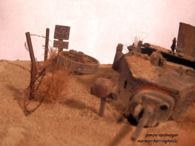 panzerspahwagen(Marmon-Herrington(e)IBG model 1/35 - Page 3 856086P1040042