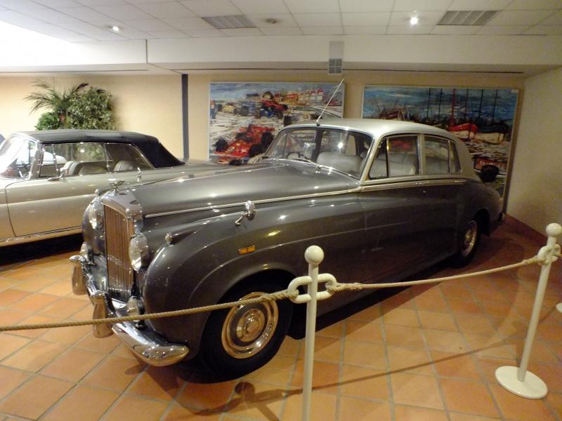 Monaco et le Prince 856224DSCF4869