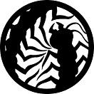 Les Clans Majeurs et leurs Familles 856231166538CentipedeClanMon