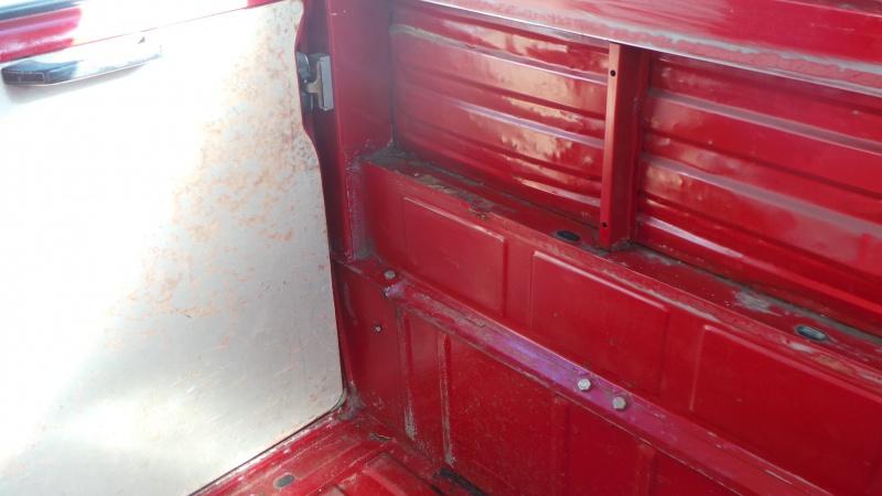 Transporteur T3 Doka  VAGB Lokal...... News page 20 - Page 2 85646520131125134153