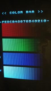 [WIP 100%] Namco Exceleena 2 - Page 3 856519IMG20170904104838