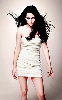 Kristen Stewart #010 avatars 200*320 pixels 856884avakristen4