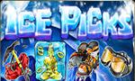 ice-picks