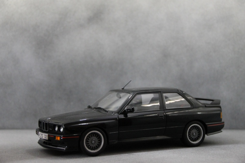 [rallyegtiman] collection !!!!! mise a jour au 19/05/2015 - Page 2 857109bmwm3e30cecotto