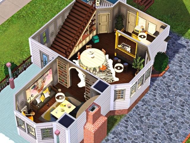 Galerie de Soupedepois - Page 6 857295Screenshot291