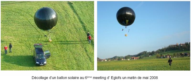 2005: le 10/06 à 10h35 - sphère noire - la garde adhémar (26)  - Page 3 857342gerard21
